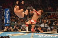 130811_NJPW-1.jpg