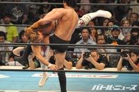 130811_NJPW-3.jpg