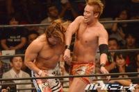 131014_NJPW-1.jpg