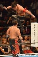 131014_NJPW-2.jpg