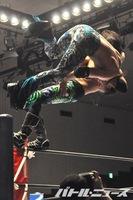 131025_NJPW-1.jpg