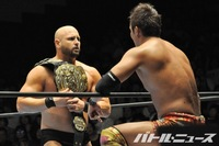 131025_NJPW-2.jpg