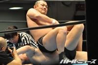131025_NJPW-3.jpg
