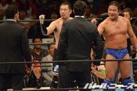 131014_NJPW-3.jpg
