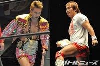 131123_NJPW-1.jpg