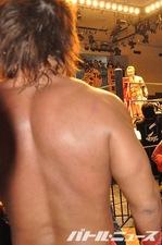 131123_NJPW-2.jpg