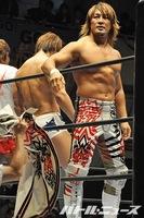 131106_NJPW-2.jpg