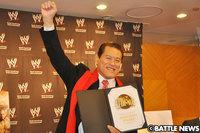 100209_WWE-Inoki-1.jpg