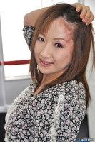 110124_Yuzupon-1.jpg