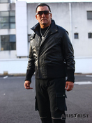 110201_Chono.jpg