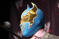 110225_WWE-2.jpg