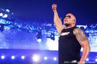 110228_WWE.jpg