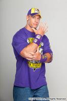 110418_WWE-2.jpg