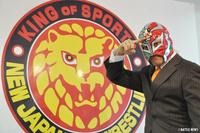 120416_NJPW-2.jpg