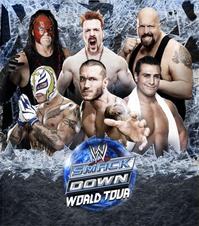 120723_WWE.jpg