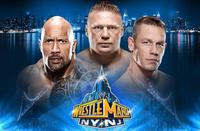 130322_WWE.jpg