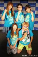 131007_Mizuiro-1.jpg