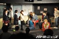 131007_Mizuiro-3.jpg