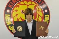 131007_NJPW-4.jpg