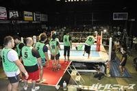 131012_NJPW-1.jpg
