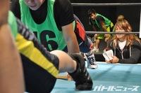 131012_NJPW-2.jpg