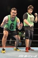 131012_NJPW-3.jpg