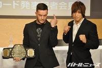 131111_NJPW-5.jpg