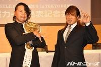 131111_NJPW-6.jpg