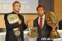 131111_NJPW-7.jpg