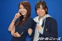 131114_TokyoJyoshi-2.jpg