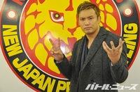 131209_NJPW-4.jpg