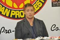 131209_NJPW-5.jpg